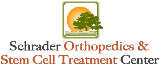 Schrader Orthopedic and Stem Cell Treatment Center